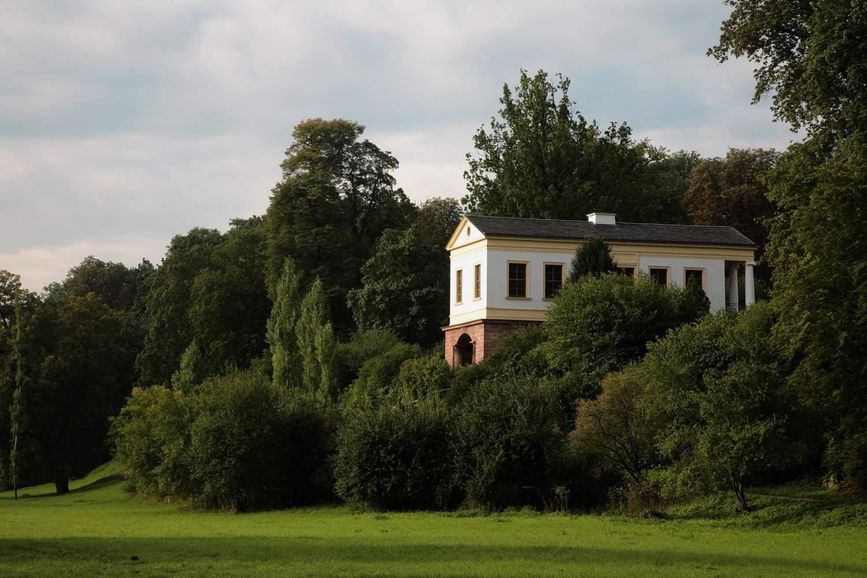 galerie residence de weimar