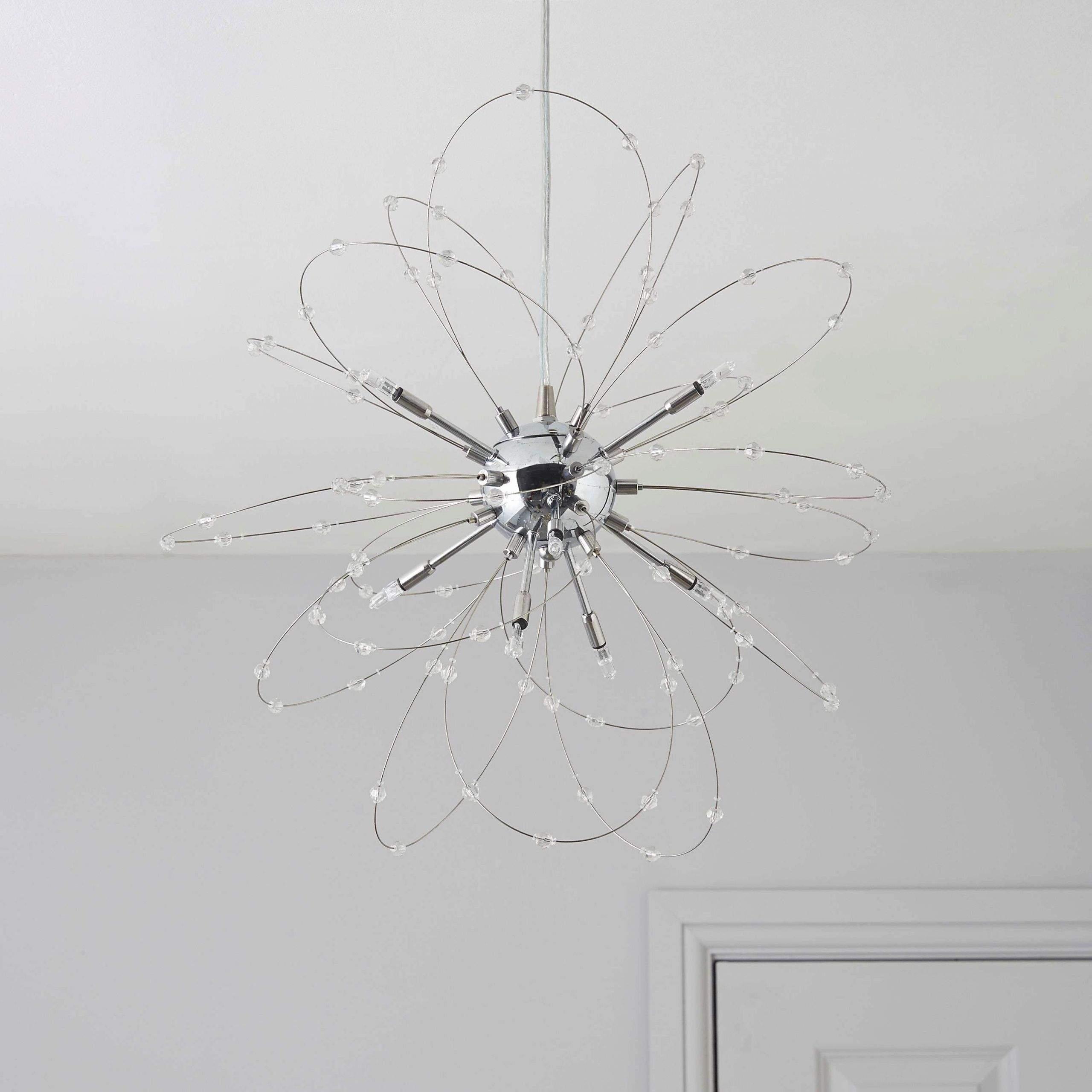 led lampen wohnzimmer das beste von wohnzimmer led lampen design tolle se jahre of led lampen wohnzimmer scaled