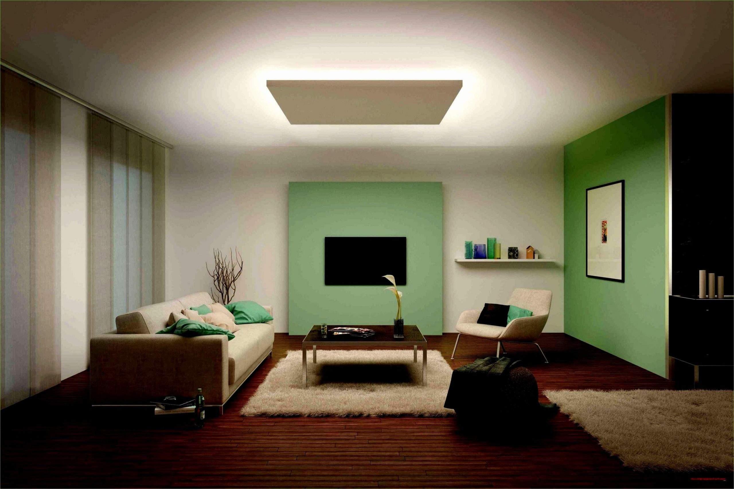 led beleuchtung wohnzimmer elegant lampen wohnzimmer genial lampen wohnzimmer led led strahler of led beleuchtung wohnzimmer scaled