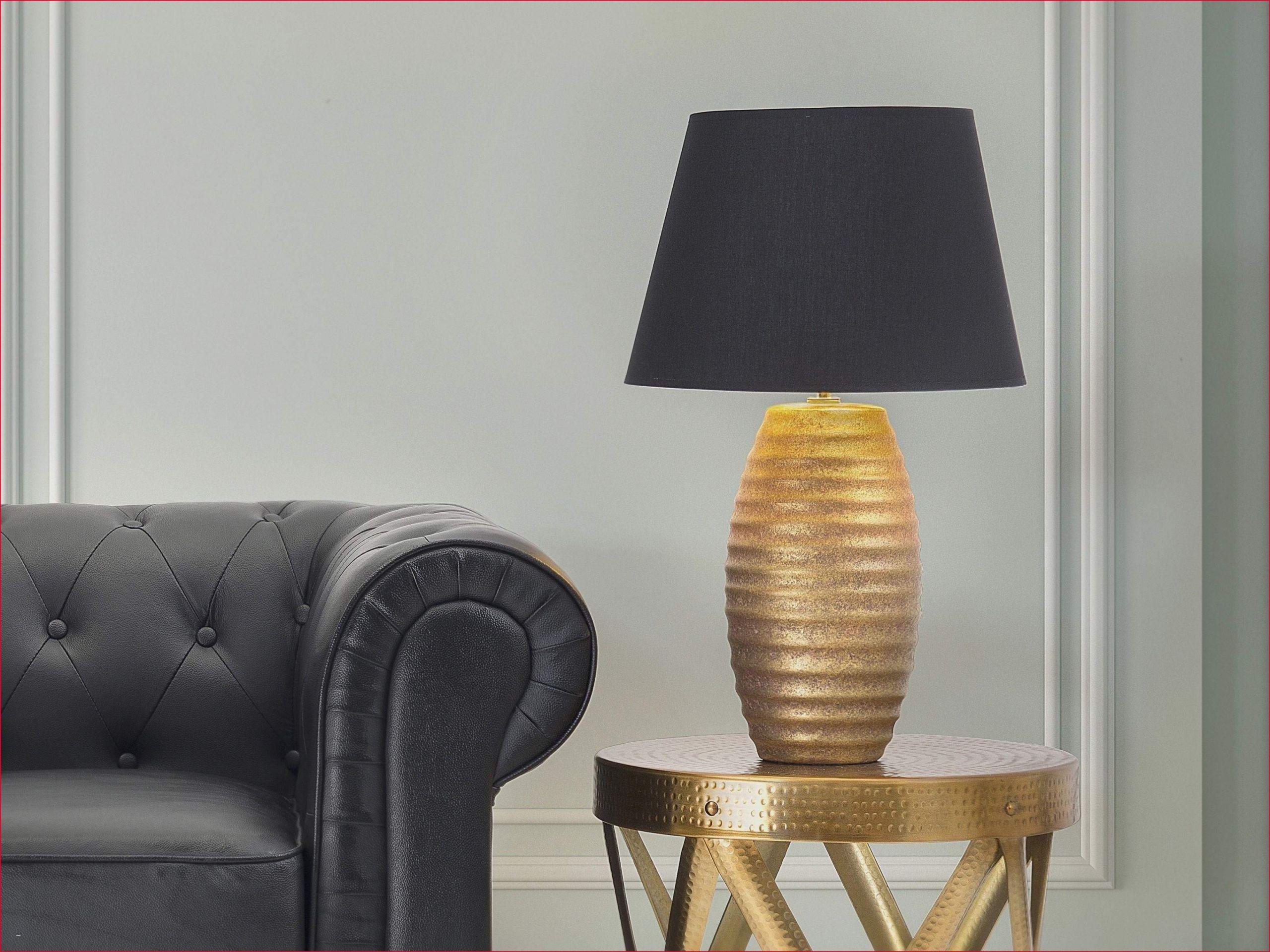 lampe wohnzimmer decke einzigartig schon licht lampe sammlung von lampe idee lampe ideen of lampe wohnzimmer decke