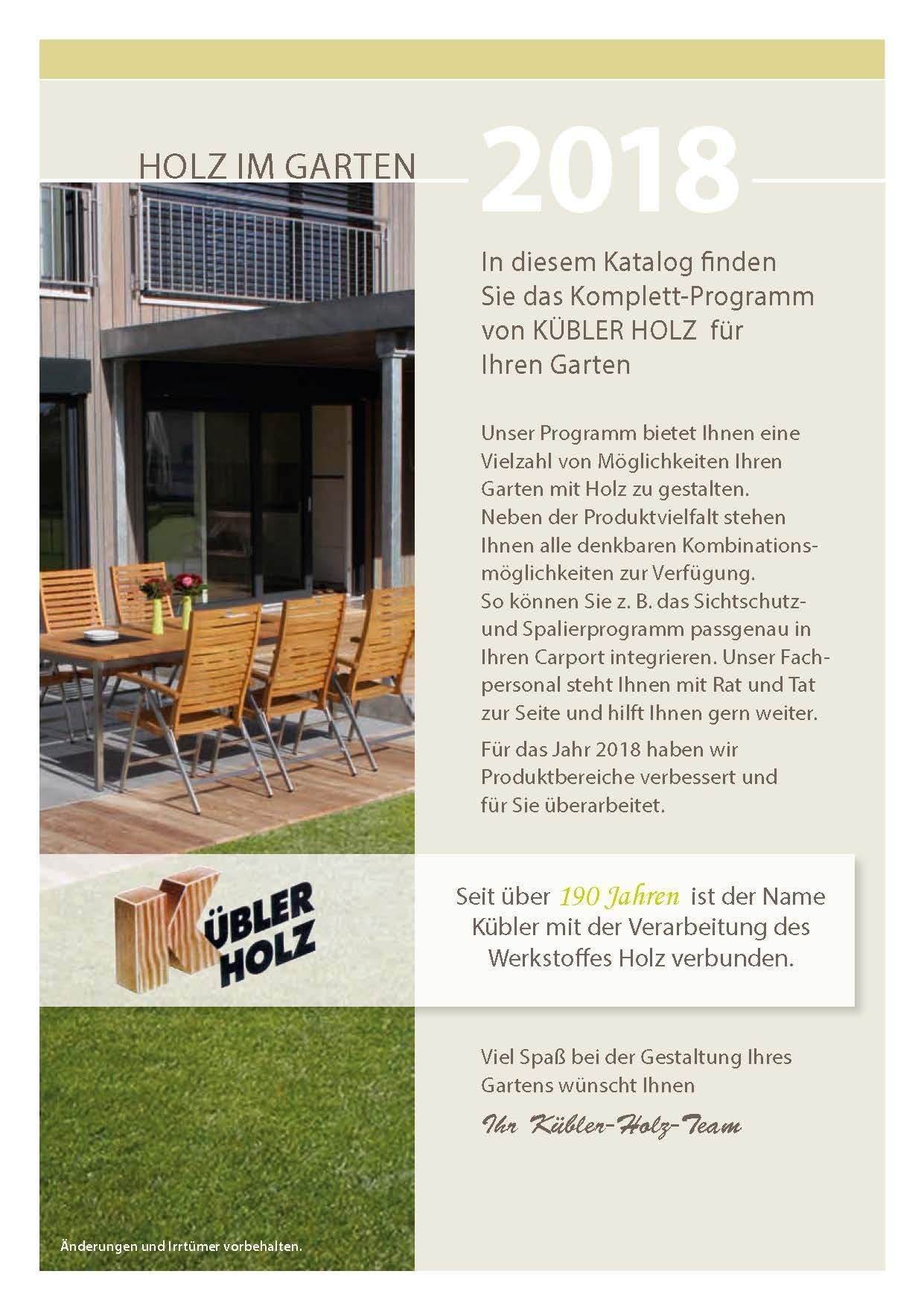 RueggerHolz 2018 Seite 002