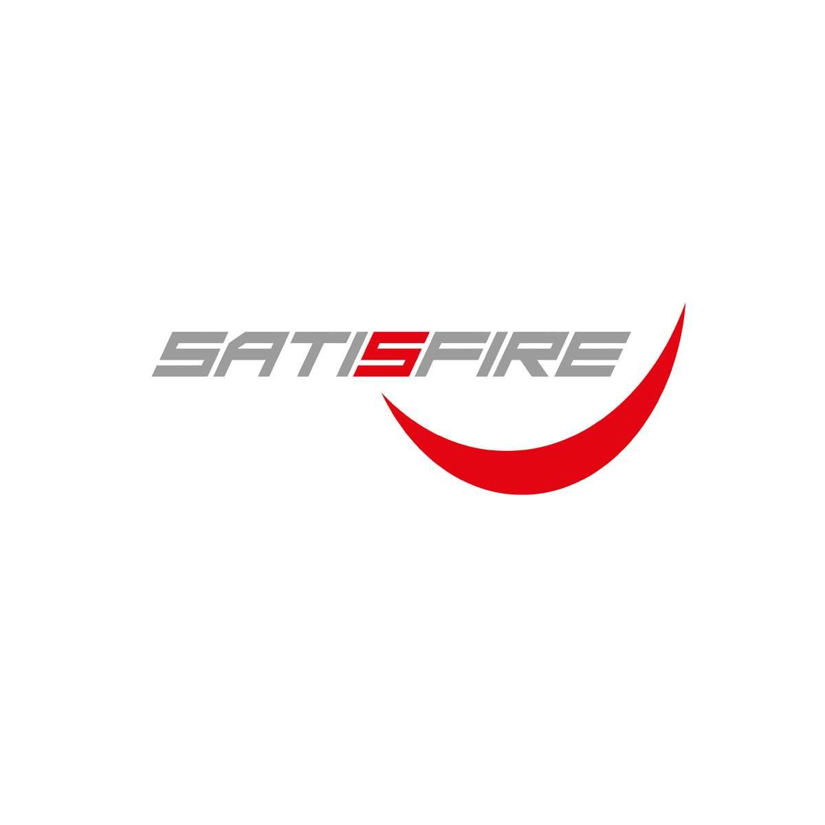 satisfire lichterkette logo party lichteffekte beleuchtung events9JsycKG8b2WMP