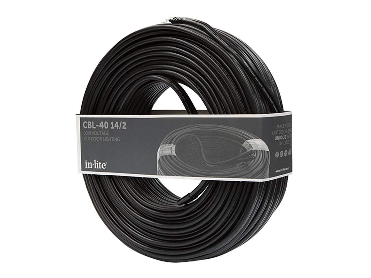 in Lite Kabel 40m