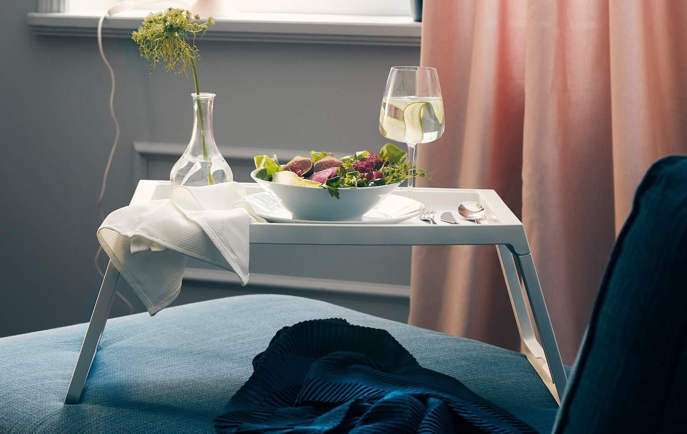 Stuhlauflagen Garten Luxus Zeit Allein Genießen Feiere Dich Ikea