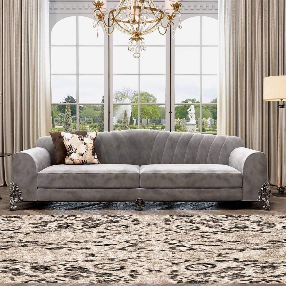 tisch und stuehle garten cool sofa mieten man tisch und st c3 bchle kann hochzeit stuhl von frisch