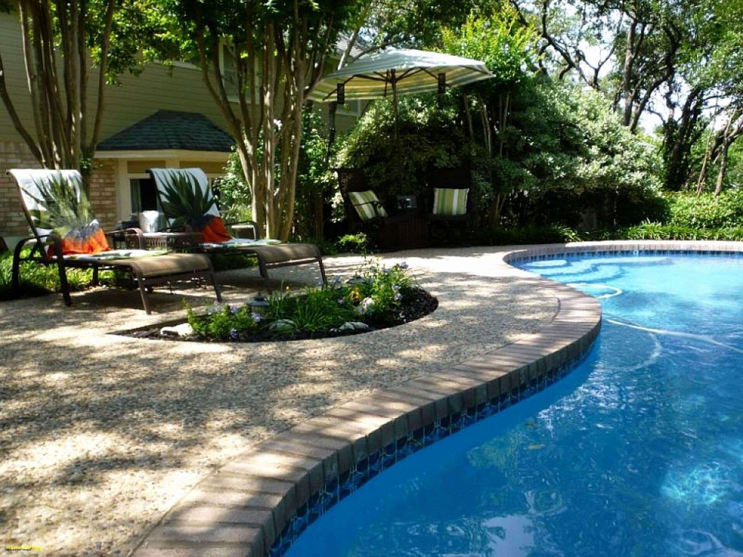 outdoor pool furniture luxury wood tables 0d archives best table pool bilder inspiration pool bilder inspiration