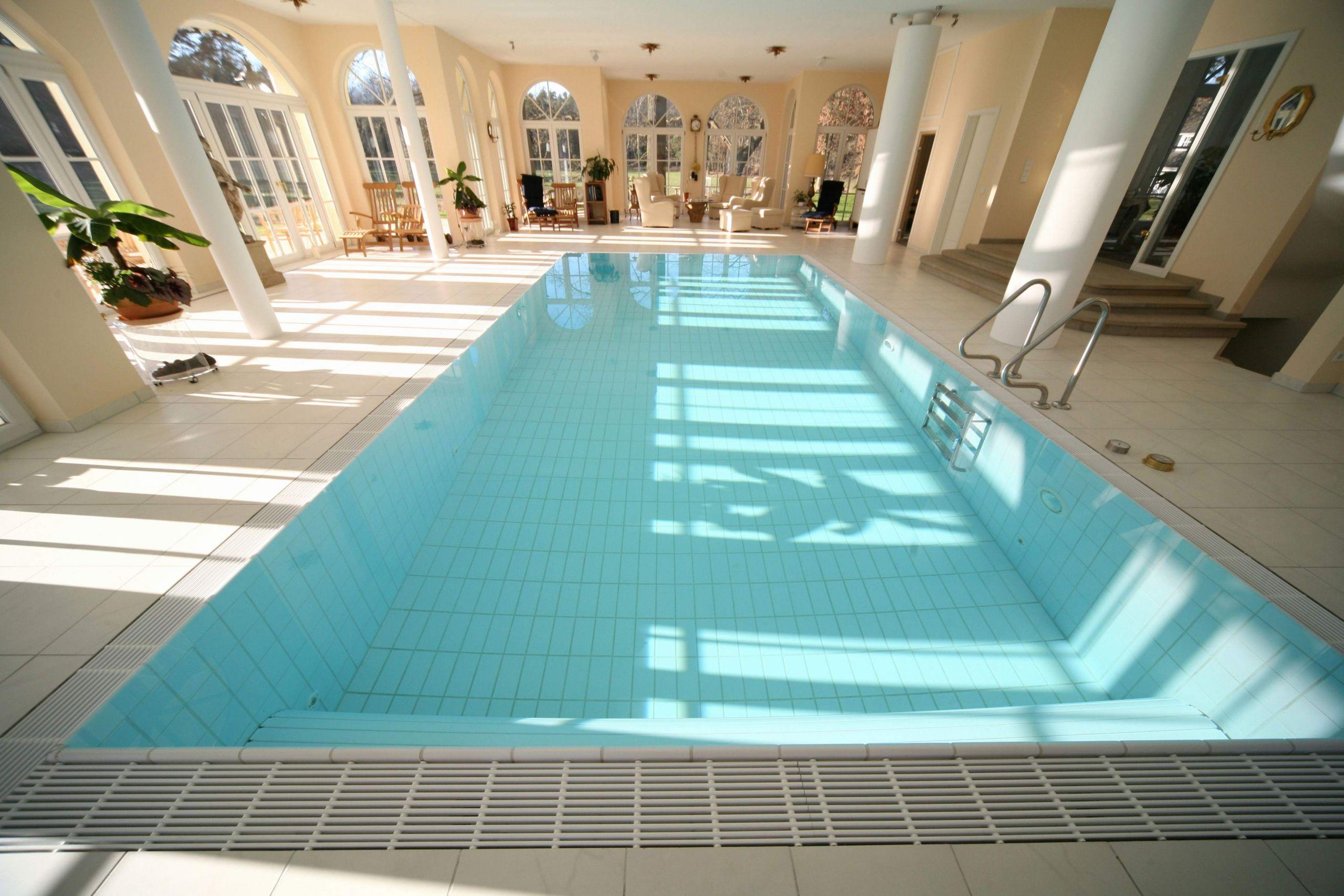 Swimming Pool Garten Frisch Swimming Pool Leipzig — Temobardz Home Blog