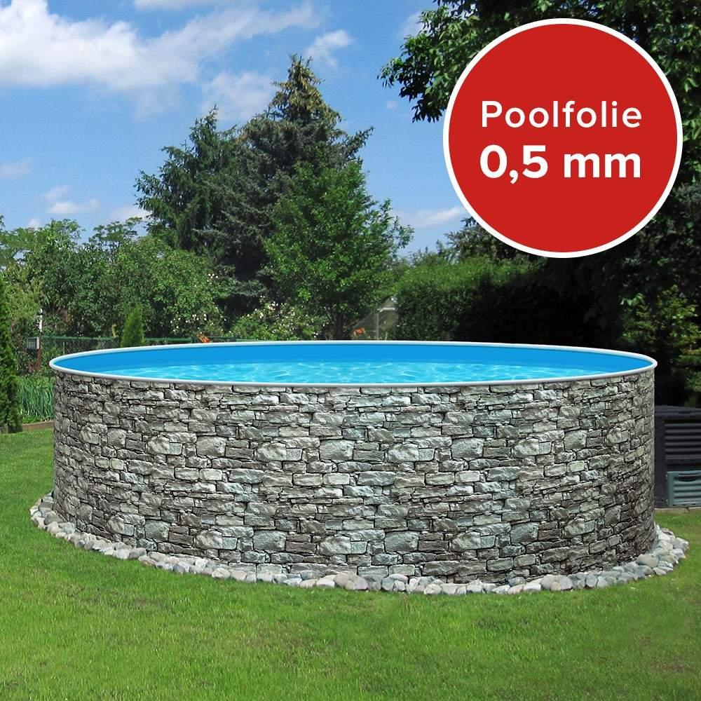 stone alu hl folie neu 1280x1280