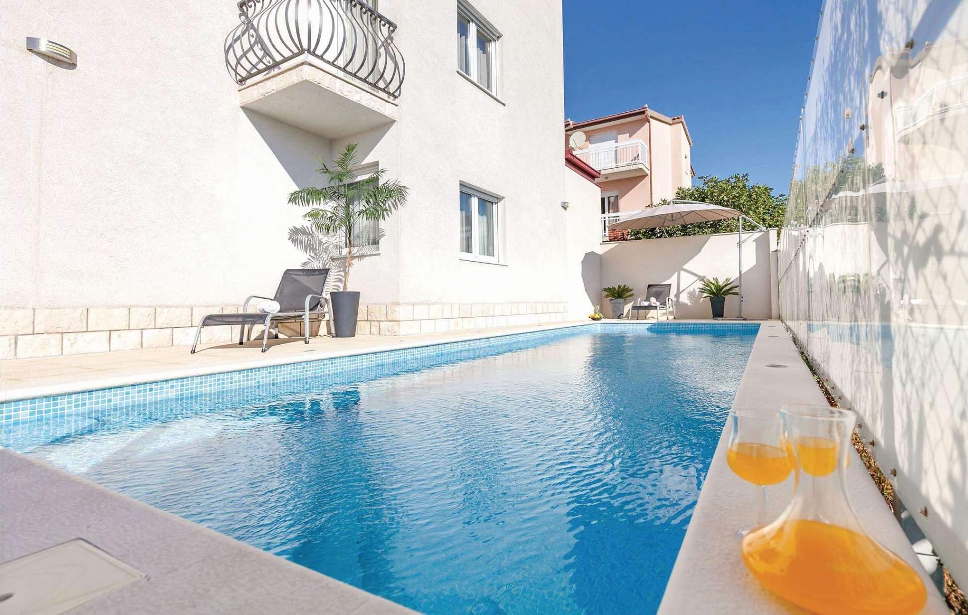 swimmingpool im garten neu kletterturm garten 0d tags marvelous pool bilder inspiration pool bilder inspiration