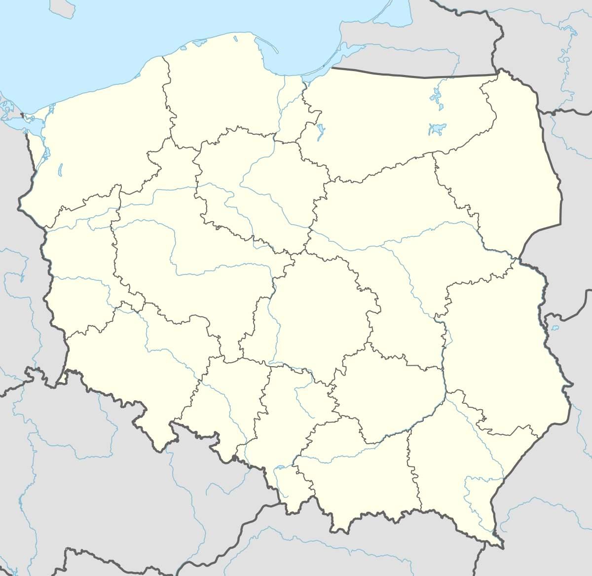 1200px Poland adm location mapg