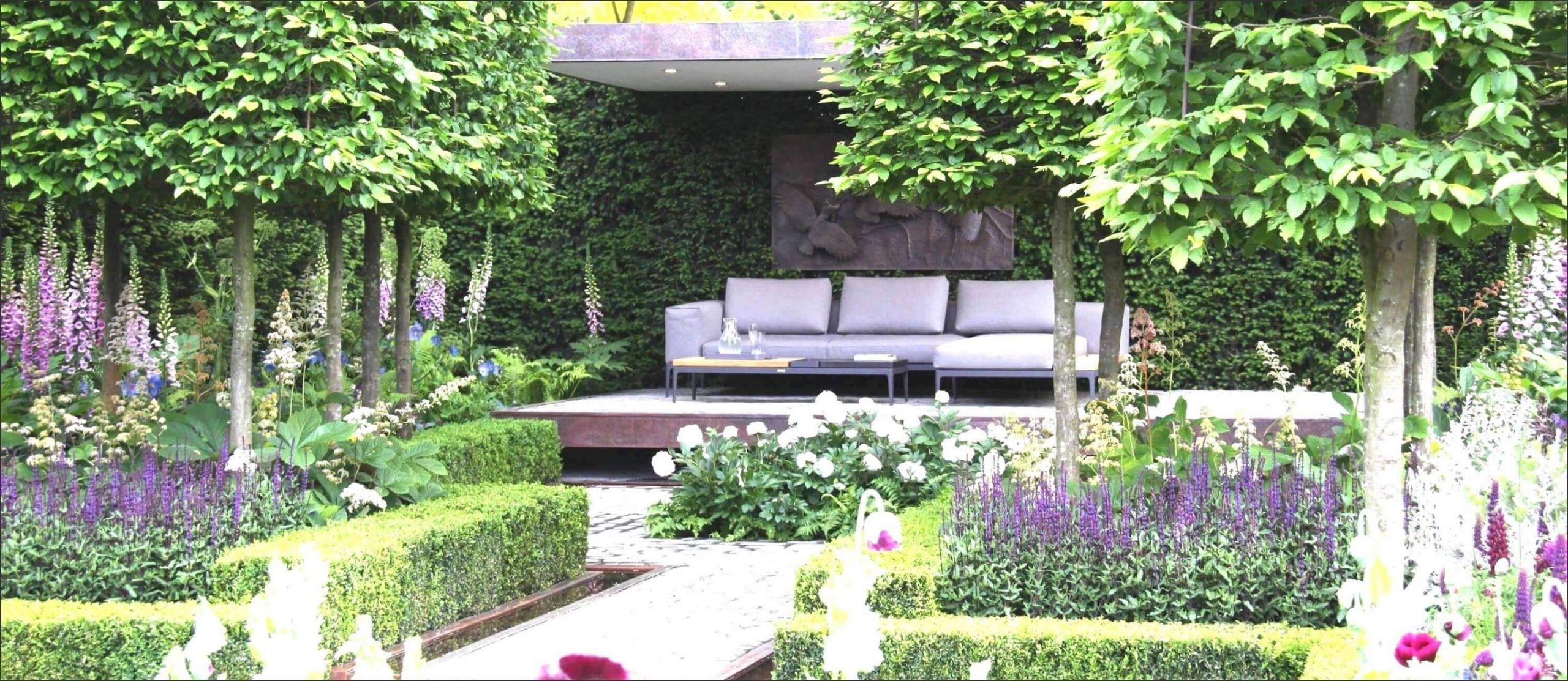 Tag Der Offenen Gärten Elegant Kleine Gärten Gestalten Reihenhaus — Temobardz Home Blog