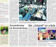 Tarifvertrag Garten Und Landschaftsbau 2016 Inspirierend Wipaper E52a6d [jlk99gq3k545]