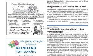 27 Schön Tarifvertrag Garten Und Landschaftsbau 2016 Schön