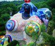 Tarot Garten toskana Luxus Die 79 Besten Bilder Von Niki De Saint Phalle