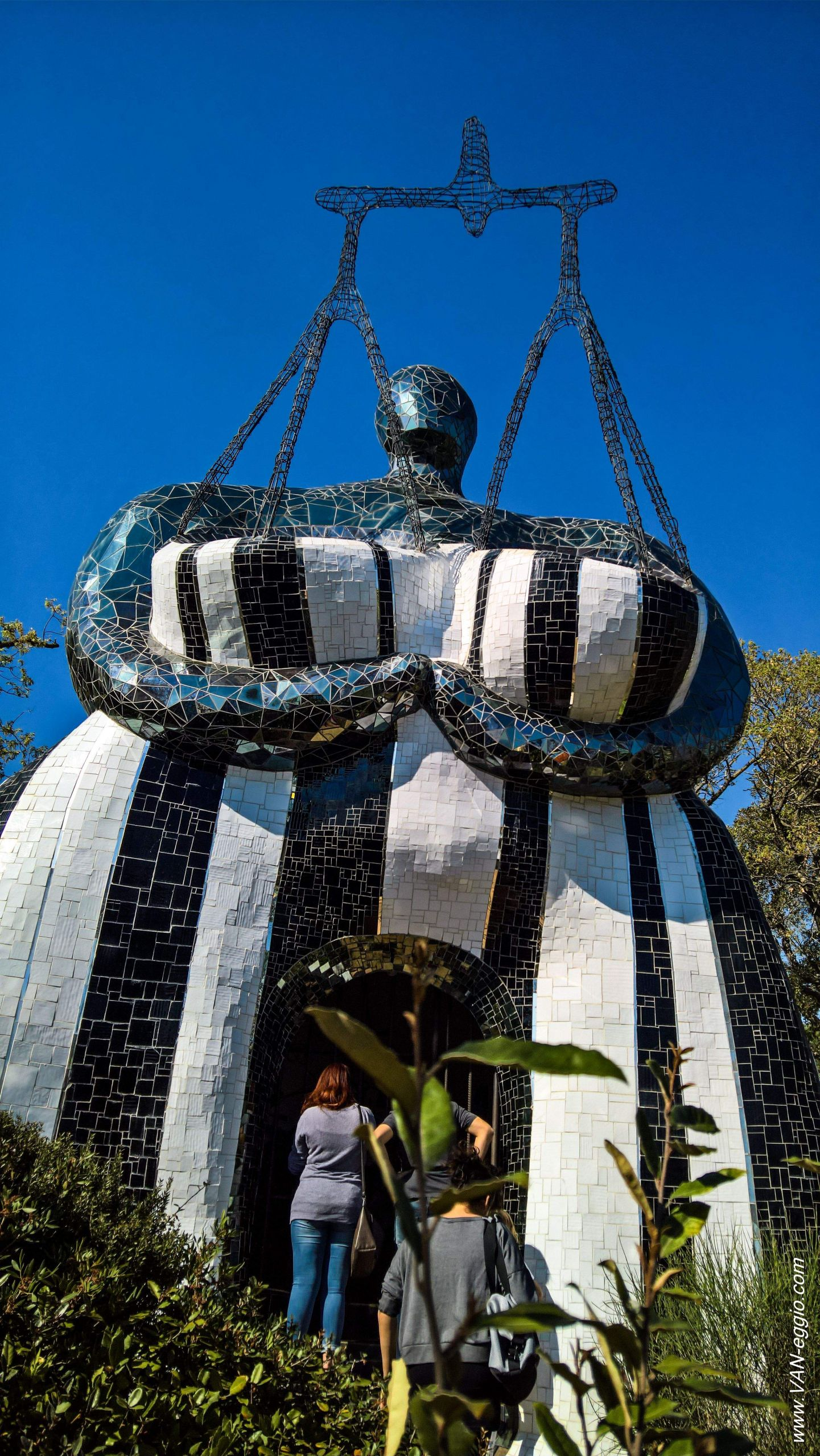 Tarot Garten toskana Neu Pin Von Pine & Max Fivi Auf Arte Tiles & Mosaik