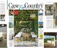 Tarot Garten toskana Schön Blog über Italien