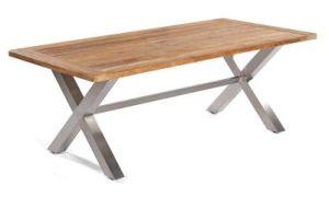 38 Das Beste Von Teakholz Tisch Garten Frisch