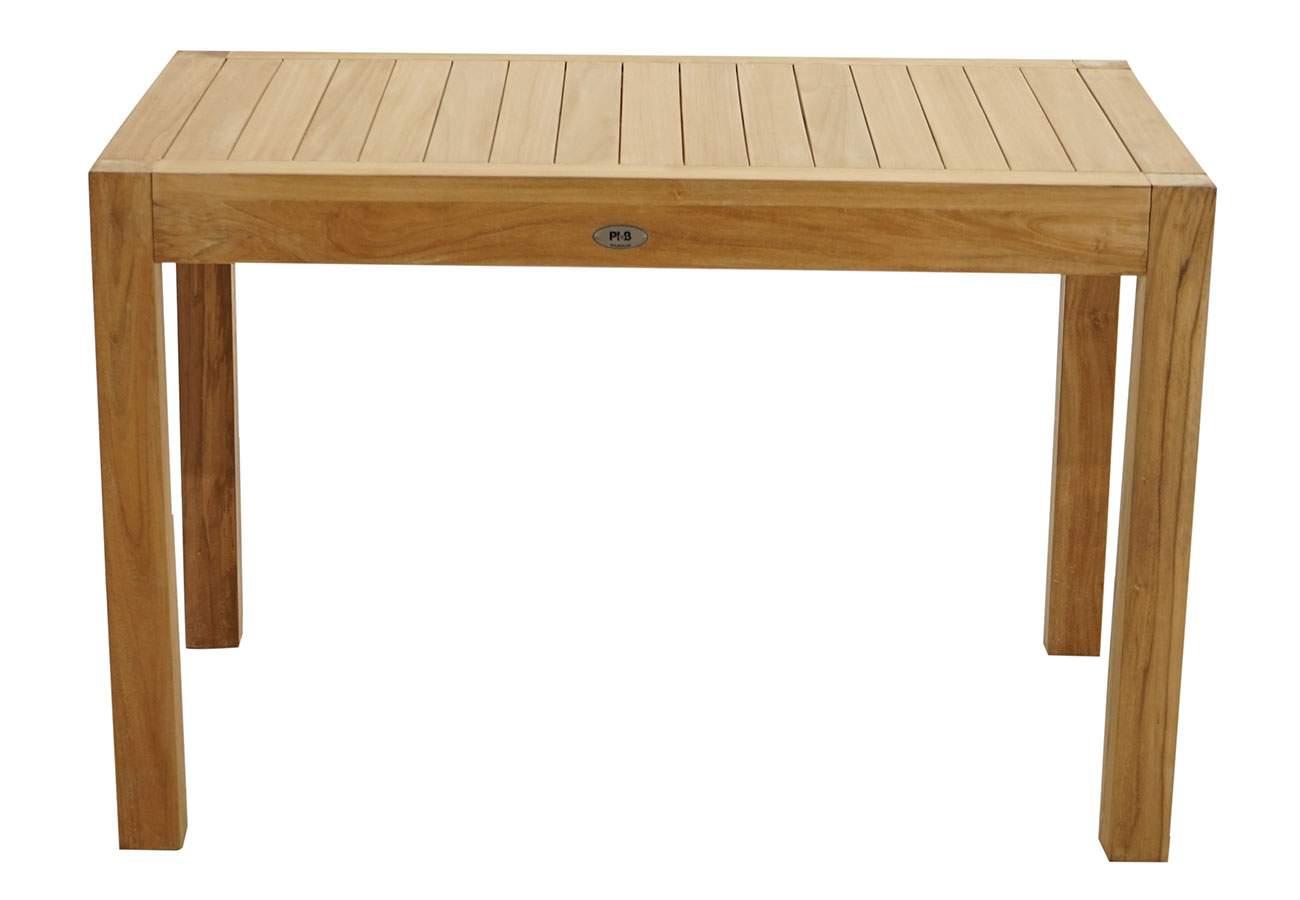 Loft Tisch New Haven 120x80 3