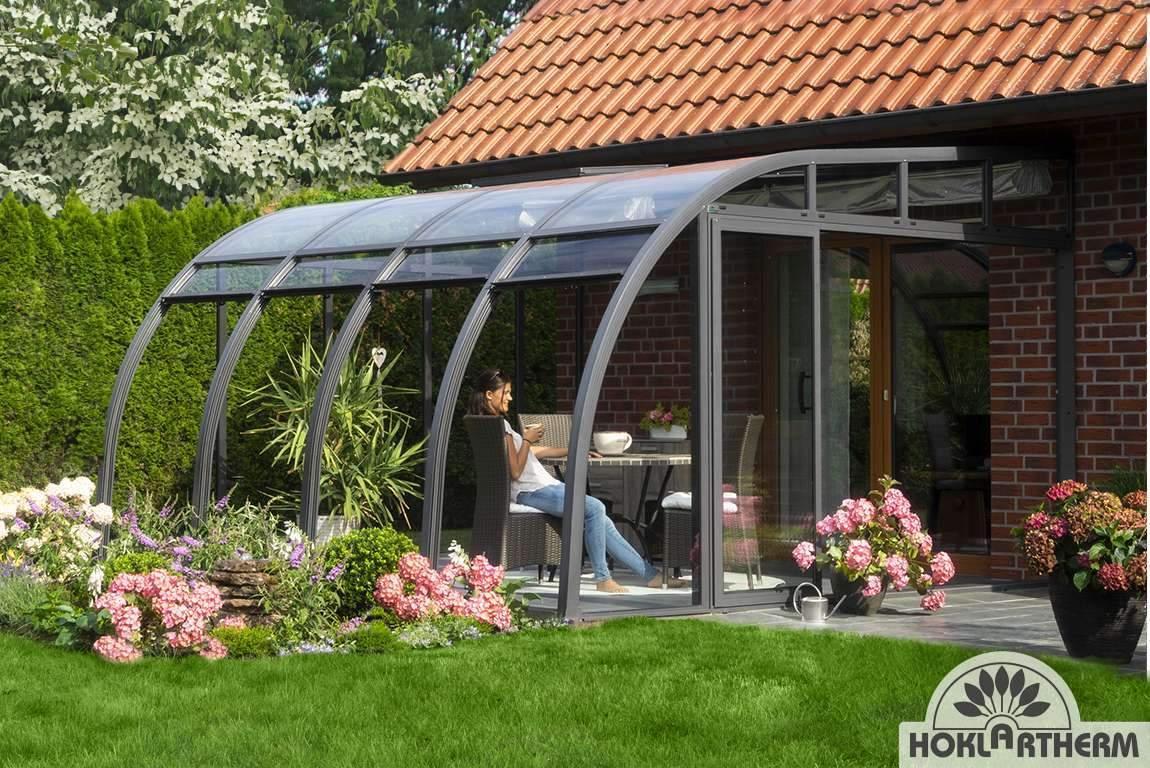 solarveranda berlin von hoklartherm ermoeglicht entspanntes sitzen im eigenen garten sicher geschuetzt vor wind regen od pim2 grosse vorschau458