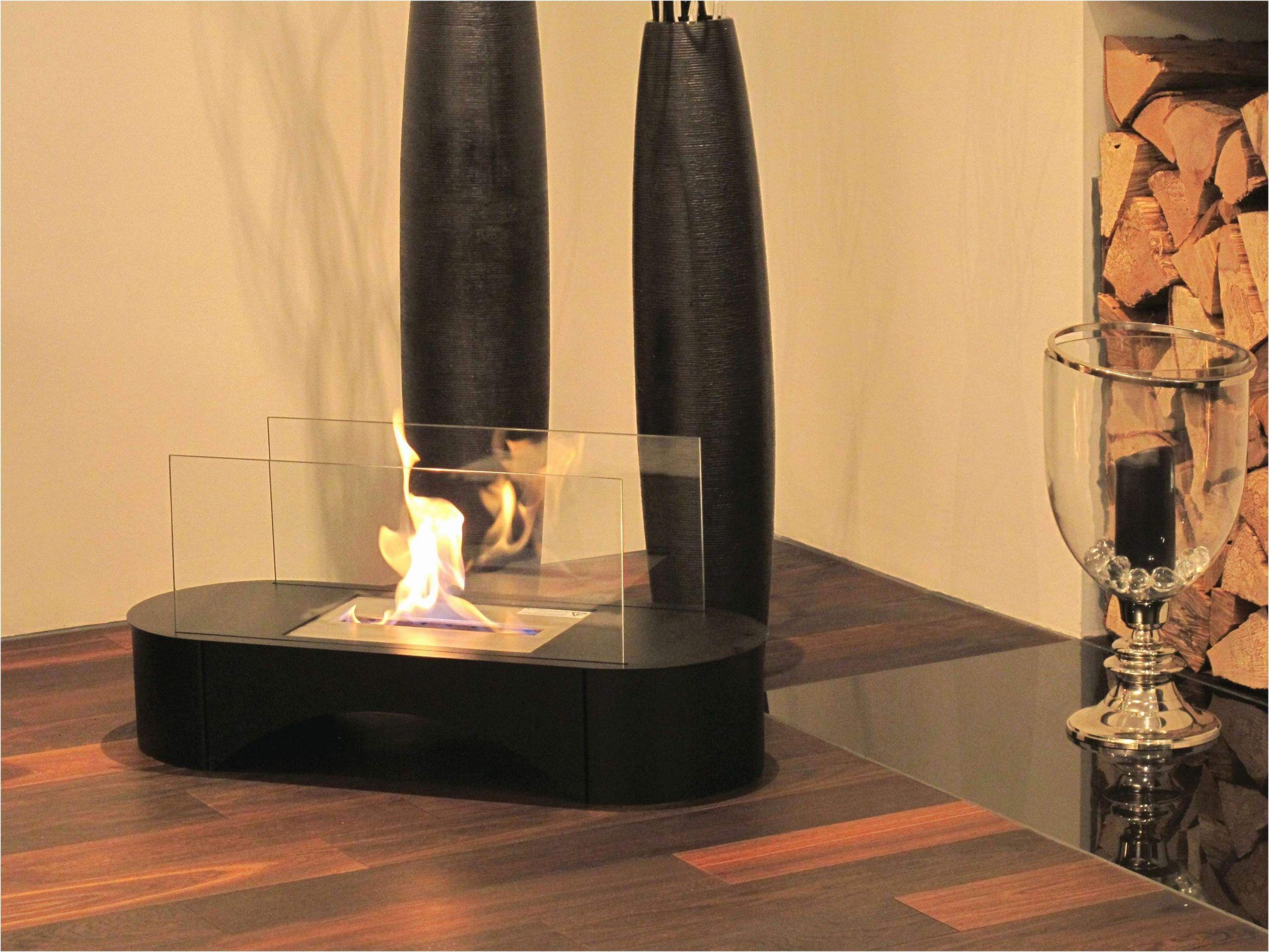 feuerstelle im garten ideen schone garten mit teich deko garten 0d feuerstelle im garten feuerstelle im garten 1