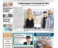 Thomas Philipps Onlineshop De Haus Und Garten Das Beste Von Kw 39 2018 by Wochenanzeiger Me N Gmbh issuu
