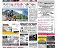 Thomas Philipps Onlineshop De Haus Und Garten Frisch Die Wochenpost – Kw 21 by Sdz Me N issuu