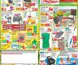 Thomas Philipps Onlineshop De Haus Und Garten Genial Prospekt Von Thomas Philipps Vom 08 07 2019 by Kps