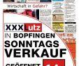 Thomas Philipps Onlineshop De Haus Und Garten Inspirierend Der Gmünder Anzeiger – Kw 41 by Sdz Me N issuu