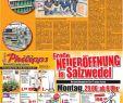 Thomas Philipps Onlineshop De Haus Und Garten Inspirierend Schätze Weltweit Zeigen Pdf Kostenfreier Download
