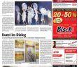 Thomas Philipps Onlineshop De Haus Und Garten Schön Tip41sa19 by Tip Verlag issuu