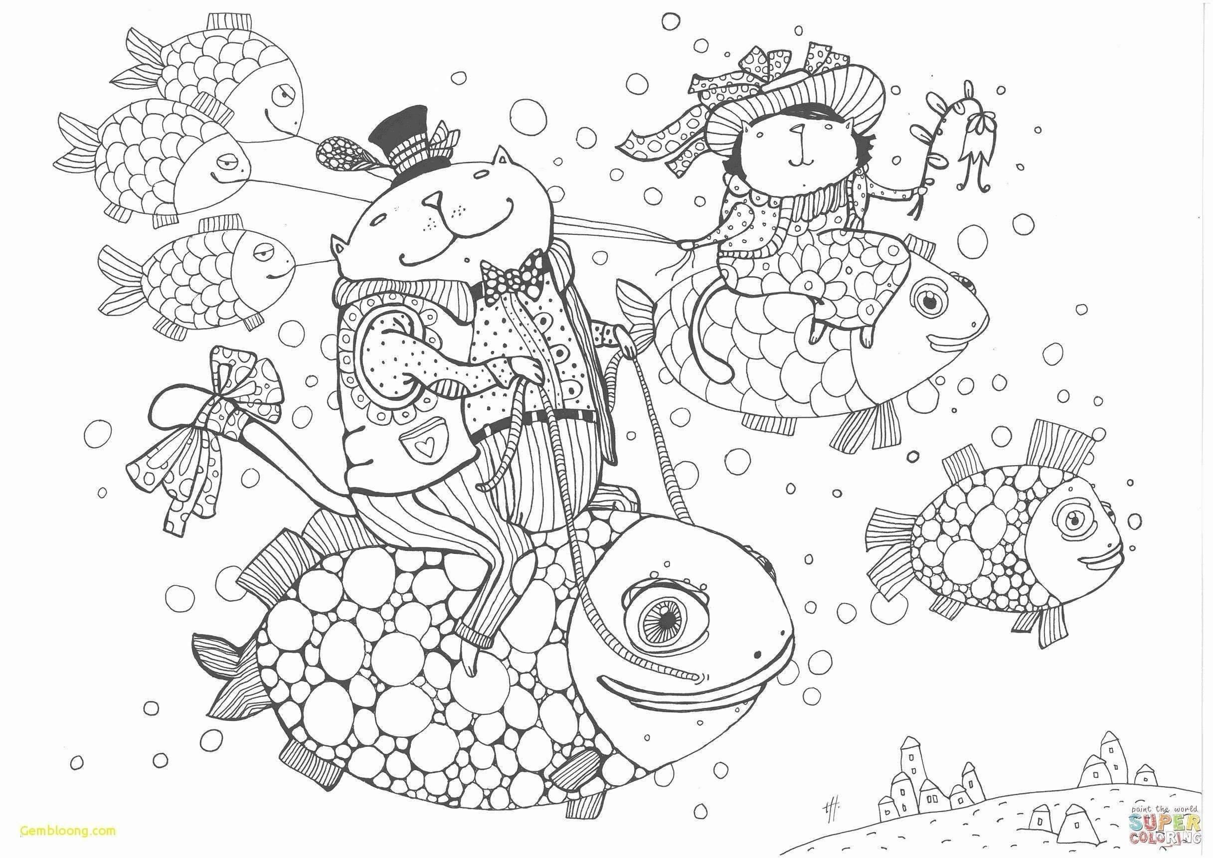 ausmalbilder tiere kostenlos zum ausdrucken weihnachtsausmalbilder zum drucken ausmalbilder pony 0d of ausmalbilder tiere kostenlos zum ausdrucken 1