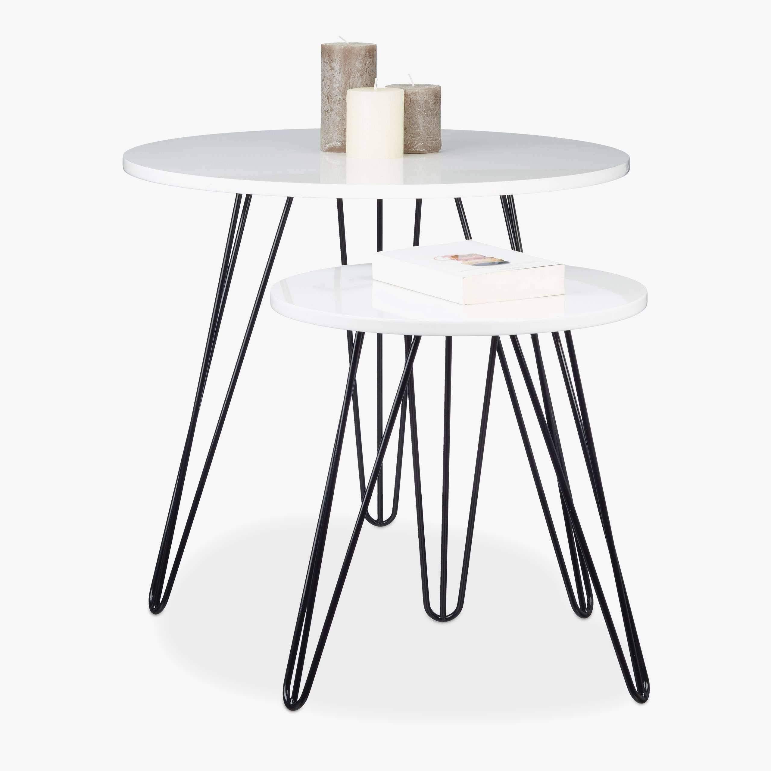 marmor couchtisch rund luxus kaffetisch ansprechend tisch
