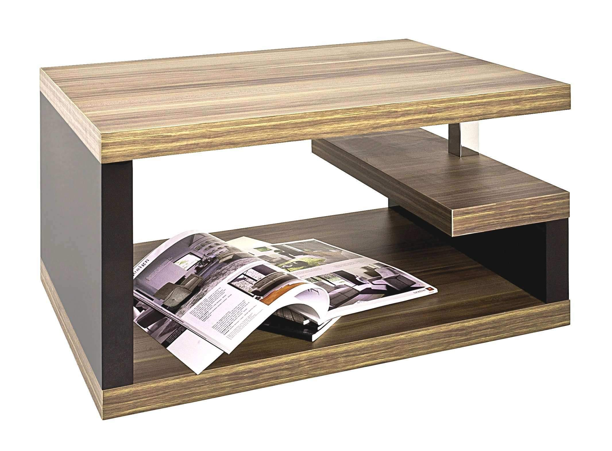 sofa mit tisch genial ideen mit paletten schon kaffetisch ansprechend diy of sofa mit tisch