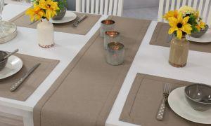 38 Frisch Tischdecke Garten Neu