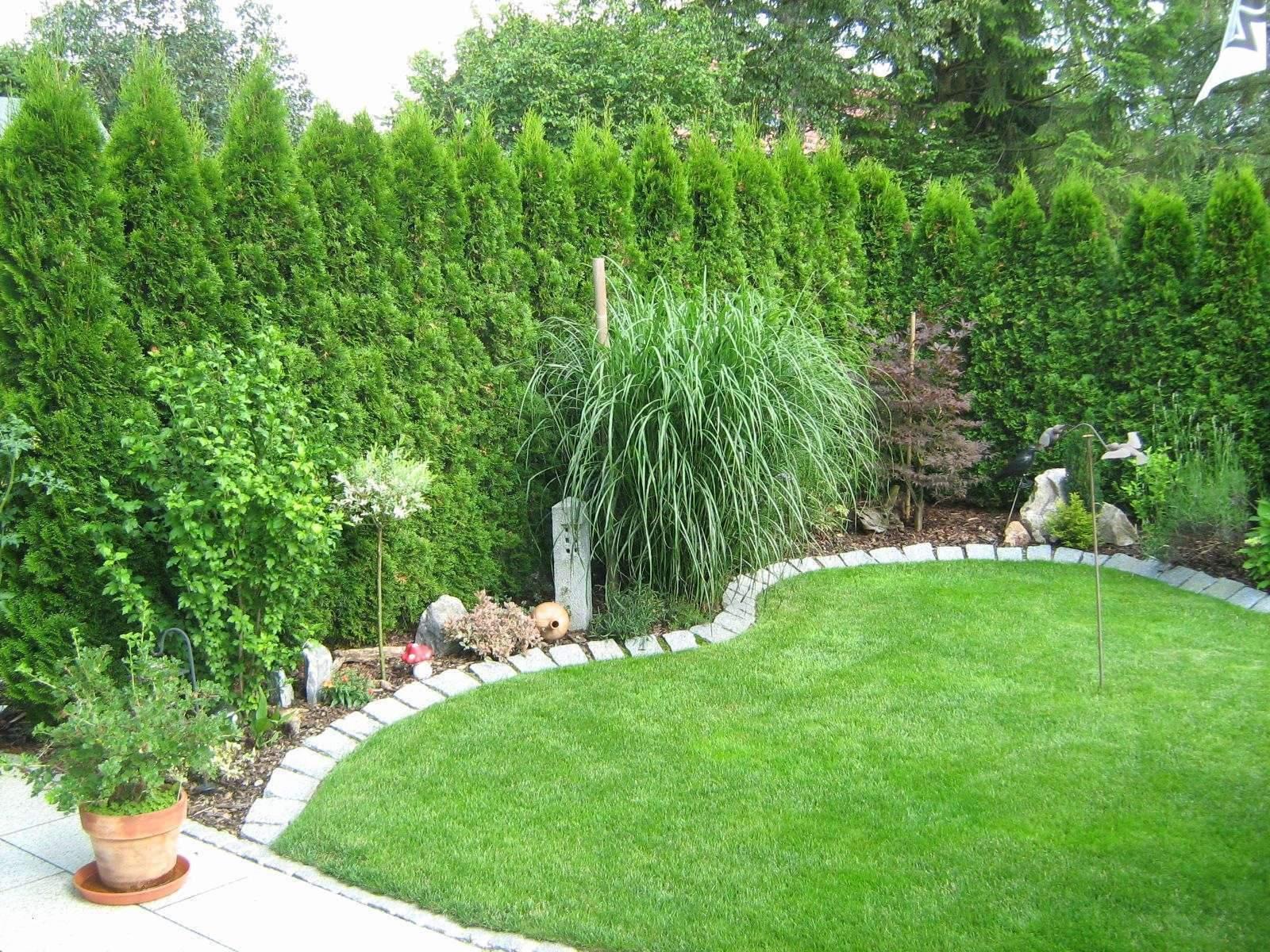 Toilette Im Garten Sickergrube Einzigartig 35 Frisch Garten Winter Genial Garten Anlegen