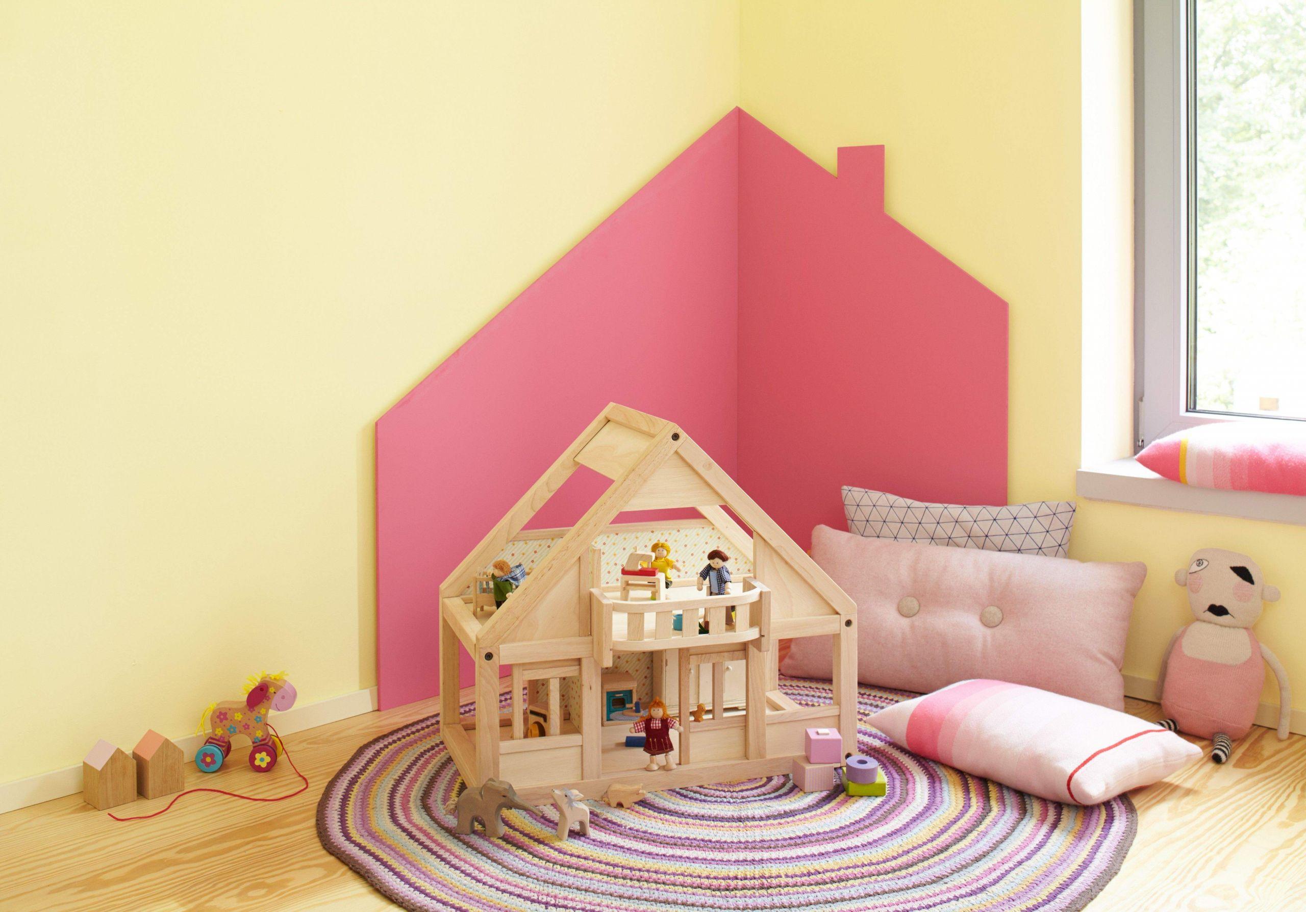 Töpfern Ideen Für Haus Und Garten Elegant Ideen Für Kids Her Crochet