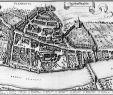 Tor Garten Das Beste Von Datei Merian Schaffhausen 1642 – Reiseführer Auf Wikivoyage