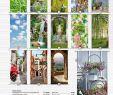 Torbogen Garten Neu Frühjahr sommer 2019 Kataloge