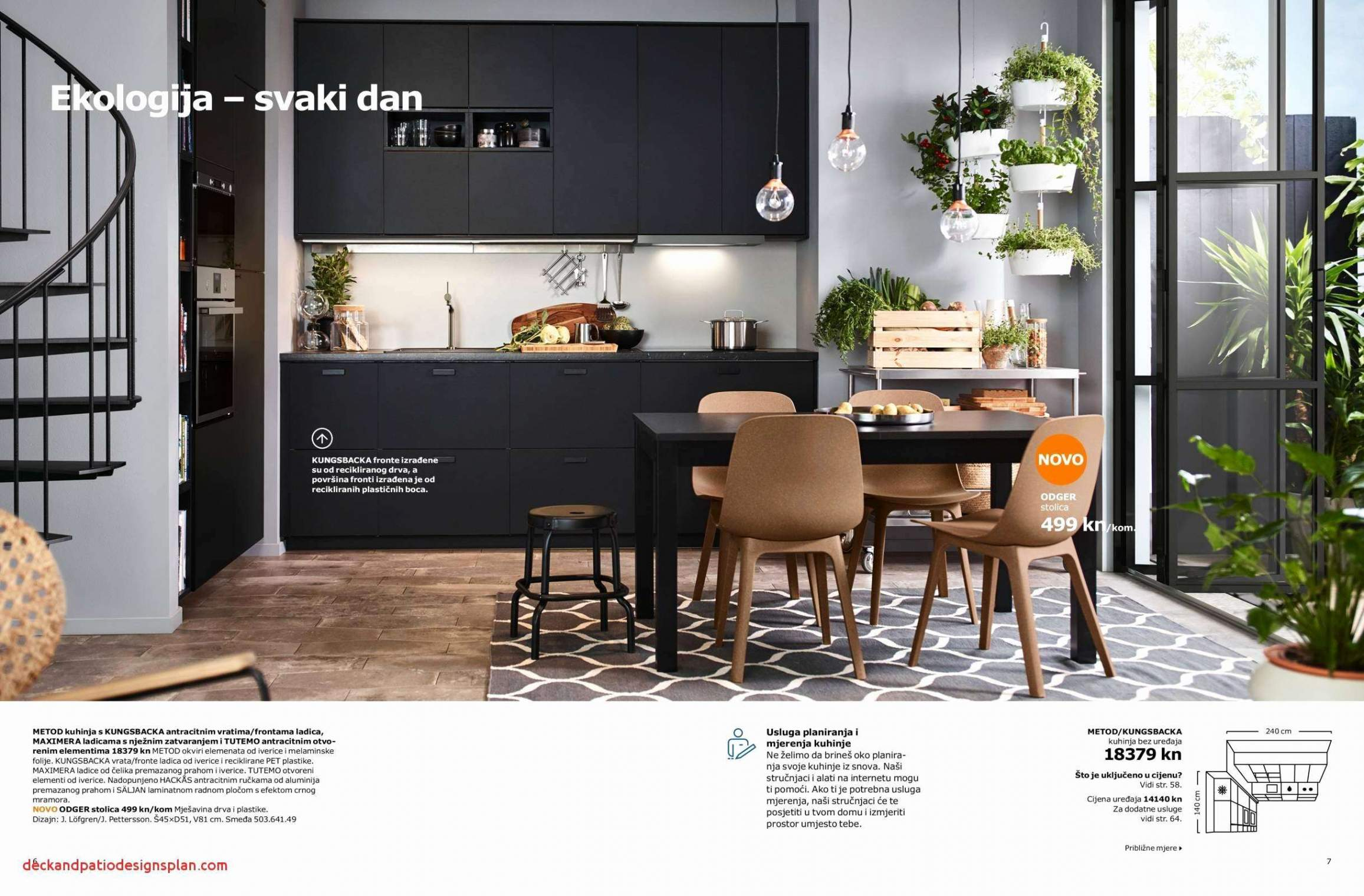esstischgruppe 2019 02 02t18 kuchen lang pfungstadt kuchen lang pfungstadt