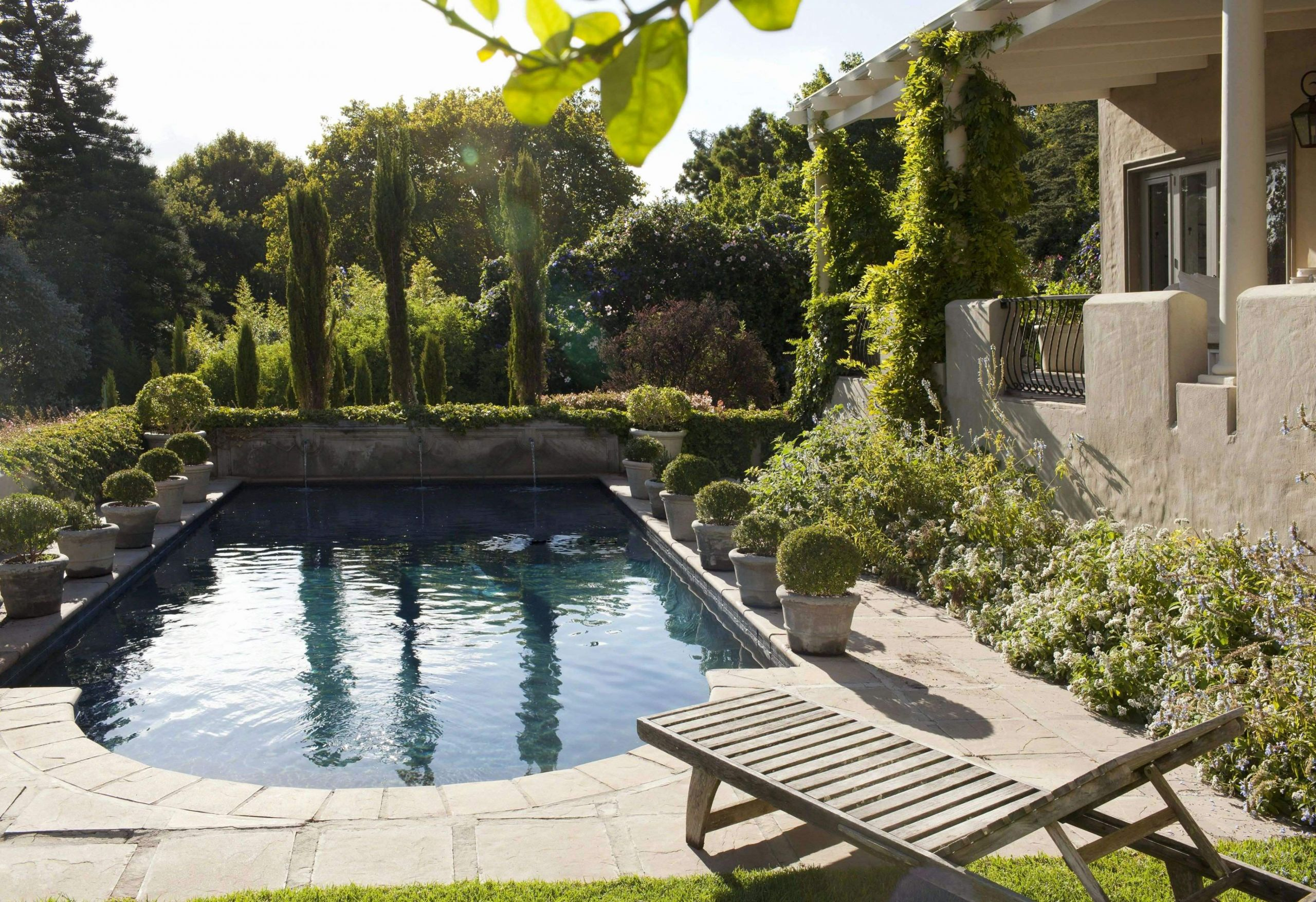 swimming pools schon swimming pools lovely home swimming pool safe traumgarten mit pool traumgarten mit pool