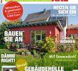Treppe Bauen Garten Reizend Renovieren & Energiesparen 1 2018 by Family Home Verlag Gmbh