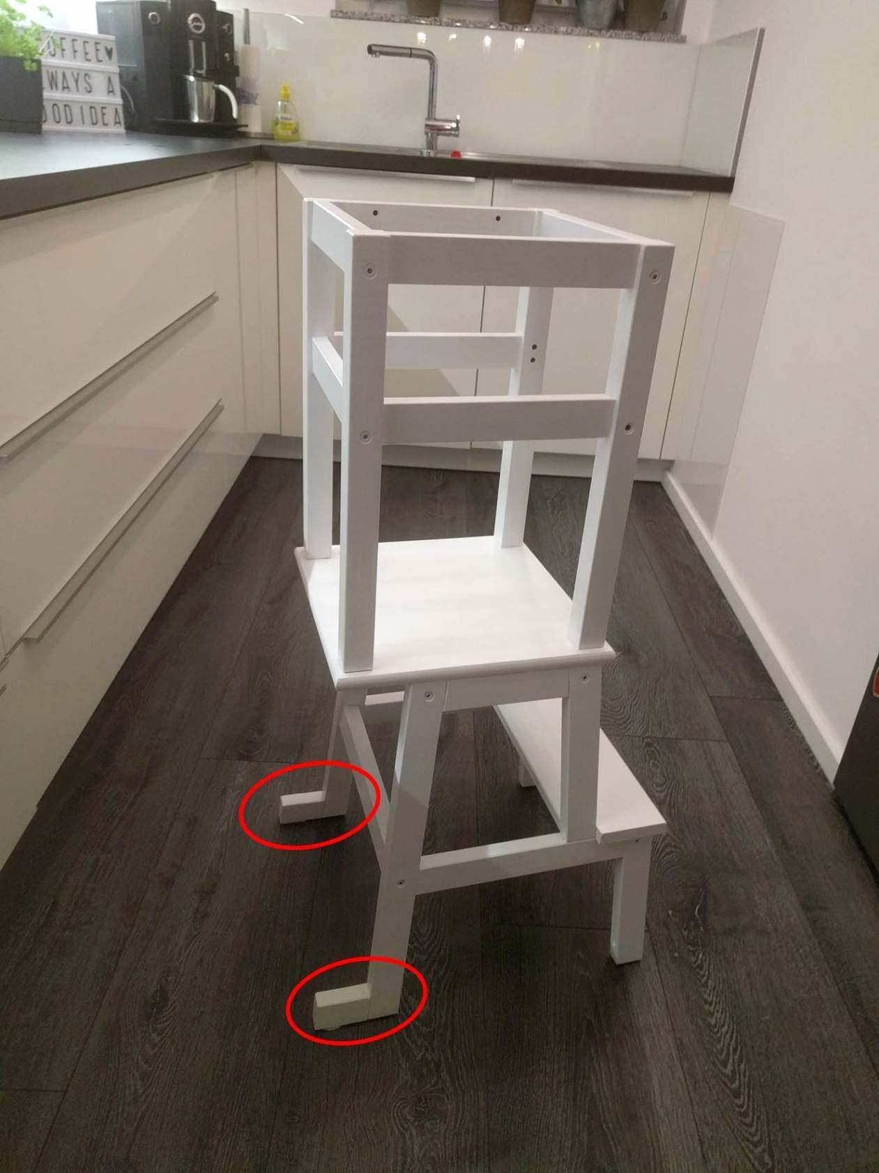 bett mit treppe selber bauen treppe mit schubladen treppe mit schubladen
