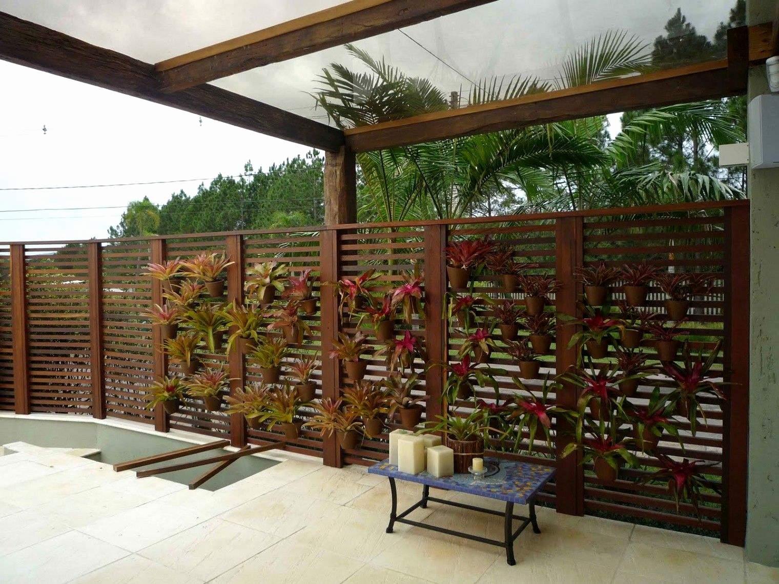 pergola selber bauen terrasse elegant pergola bauanleitung elegant terrassenuberdachungen selber bauen of pergola selber bauen terrasse