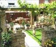 Treppen Im Garten Hanglage Das Beste Von Terrasse Am Hang — Temobardz Home Blog