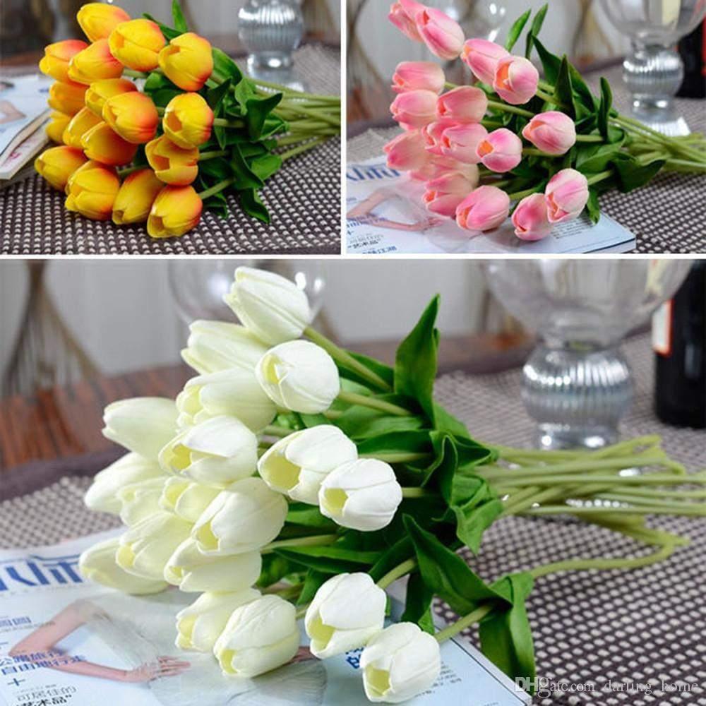 gro handel tulpen blume gef lschte blumen