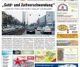 Tunnel Englischer Garten Neu Kw 13 2017 by Wochenanzeiger Me N Gmbh issuu