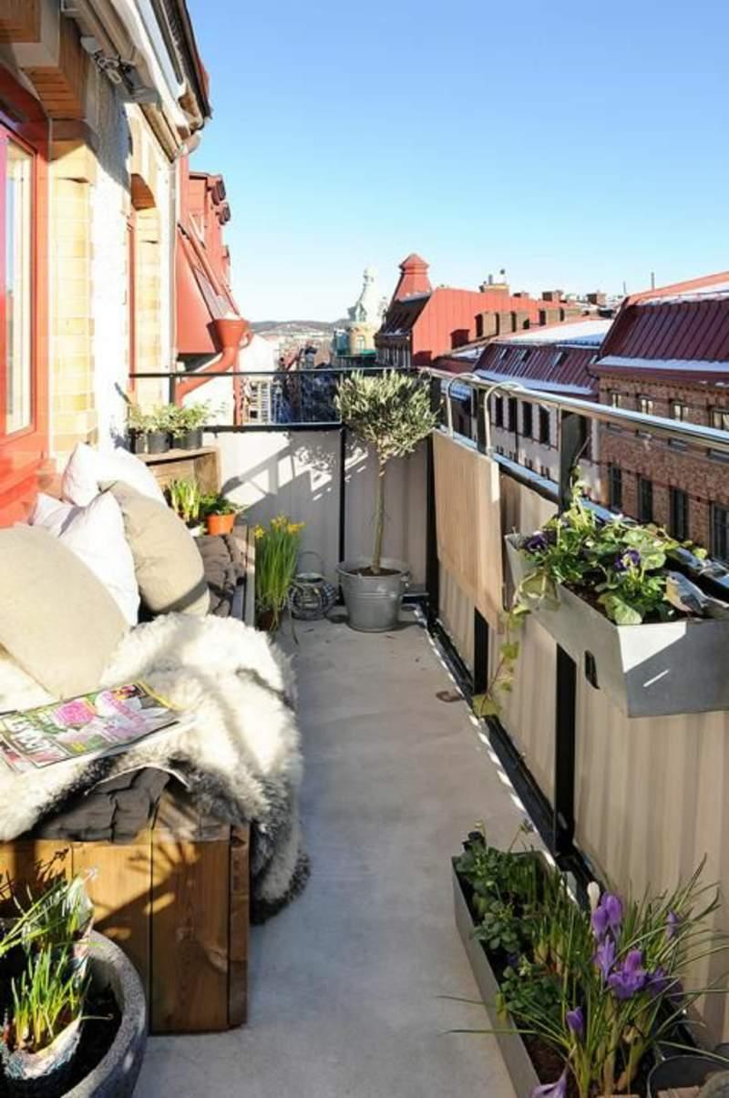 garten busche reizend sadzenie balkonu 60 oryginalnych pomysac282c2b3w of garten busche