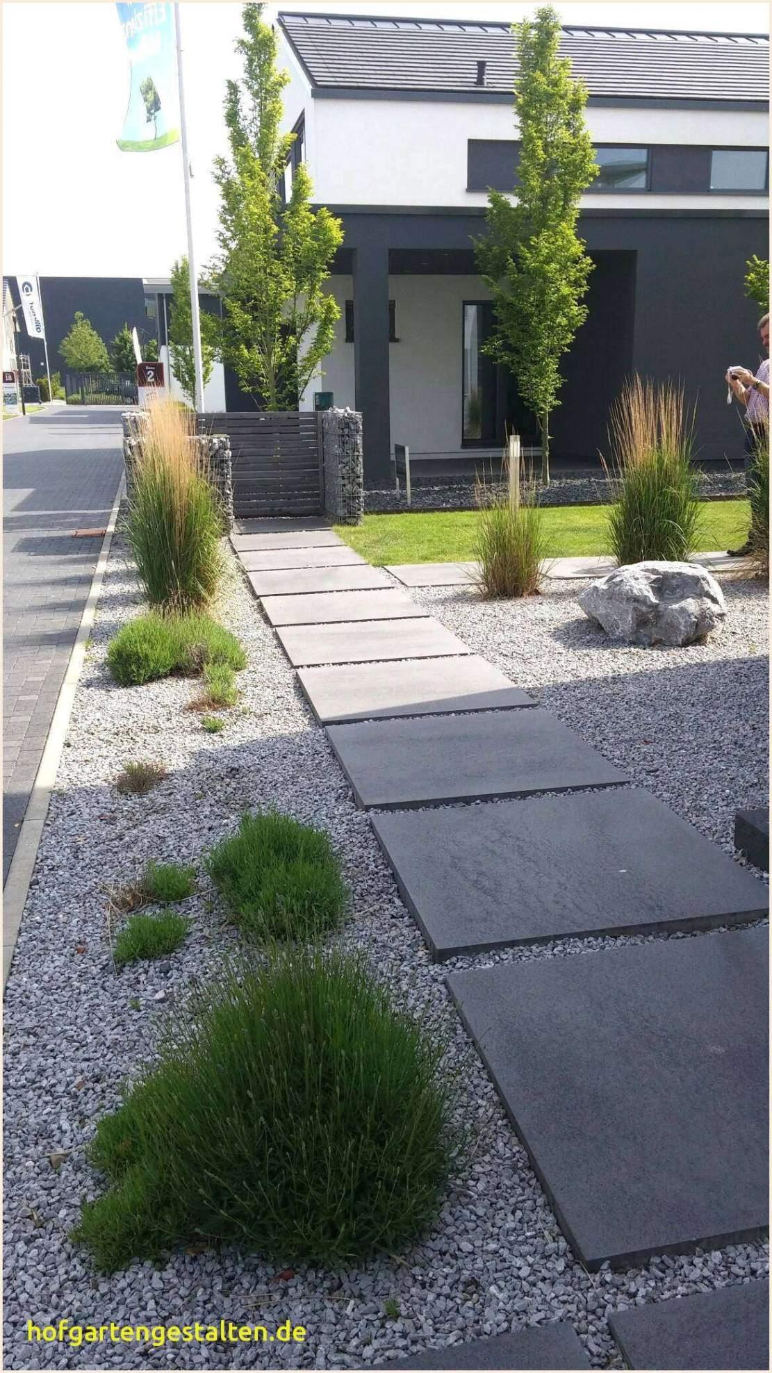 42 elegant kleiner reihenhausgarten foto reihenhausgarten vorher nachher reihenhausgarten vorher nachher