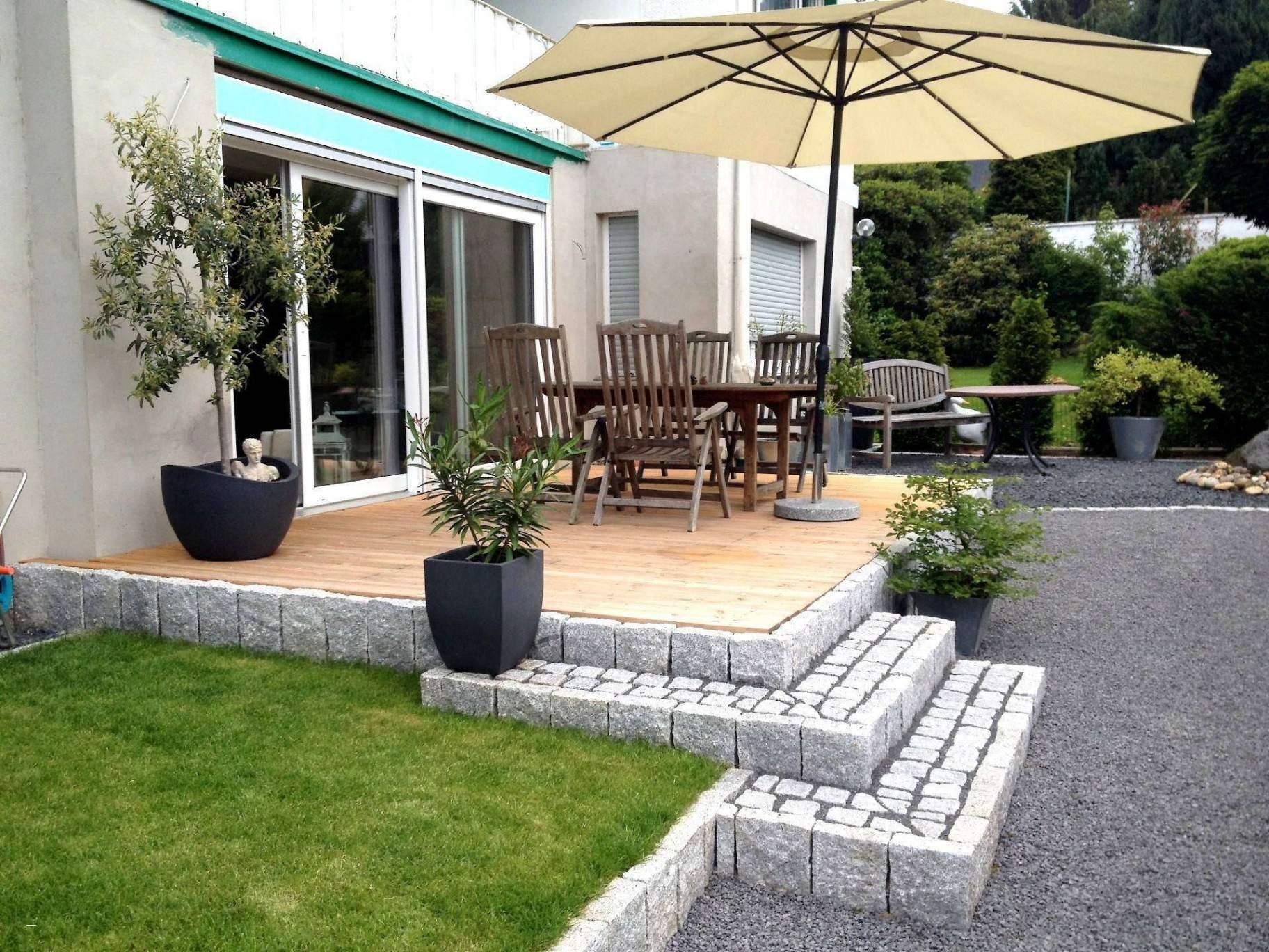überdachung Garten Selber Bauen Einzigartig Kleiner Wintergarten Ideen — Temobardz Home Blog