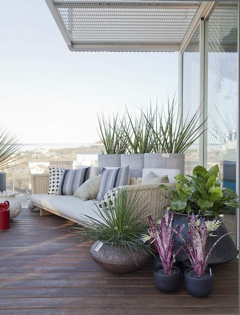garten busche luxus sadzenie balkonu 60 oryginalnych pomysac282c2b3w of garten busche